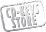 Online Cd Key Shop
