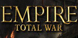 CD-Key für Download kaufen Empire : Total War