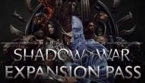 Vergleichen und kaufen Middle-earth: Shadow of War - Expansion Pass