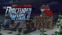 Vergleichen und kaufen South Park: The Fractured But Whole