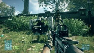 BF3 Premium Edition screenshot