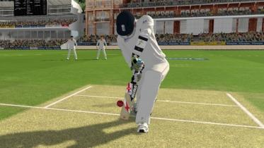 Don Bradman Cricket 17 screenshot