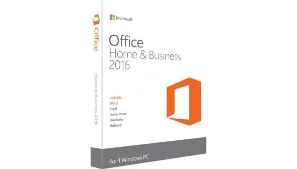 microsoft office 2016 home and business cd key kaufen. Black Bedroom Furniture Sets. Home Design Ideas