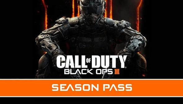 call of duty black ops 3 season pass cd key kaufen. Black Bedroom Furniture Sets. Home Design Ideas